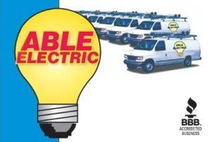Kansas City Electricians