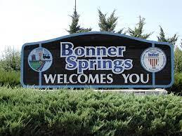 Bonner Springs, KS