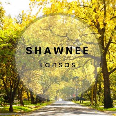 Shawnee Kansas